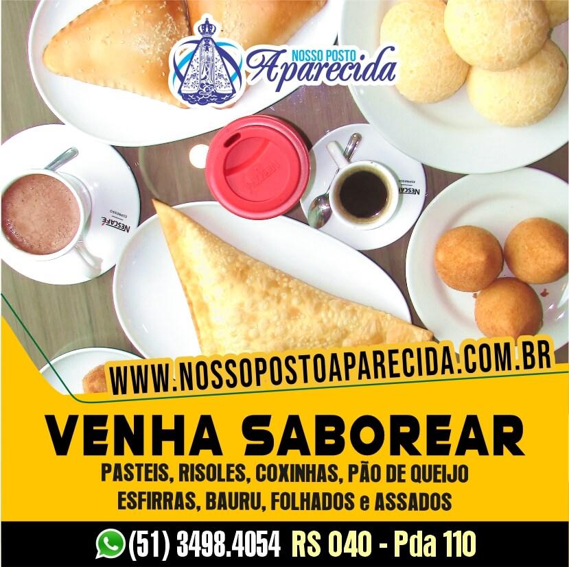 You are currently viewing Venha saborear nossos pratos e lanches!