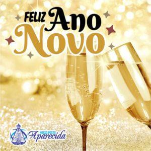 Read more about the article Feliz Ano Novo 2020!!!