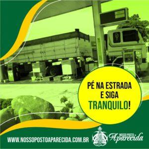 Read more about the article Se sinta em casa!