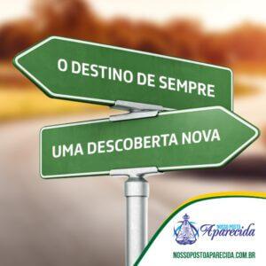 Read more about the article Qual opção?