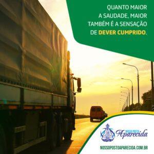 Read more about the article Quem viaja entende…